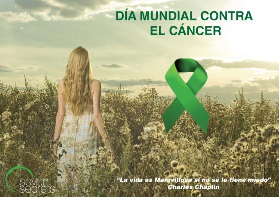 #stopcancer
