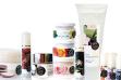 Nuestros productos Mistic alta calidad en cosmética a precios muy competitivos.