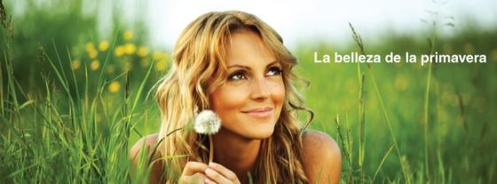 plantilla_portada_facebook_1_primavera