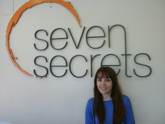 Gemma de Badalona nos cuenta su caso de éxito en un tratamiento para las estrías