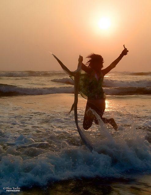 seven secrets verano en la playa