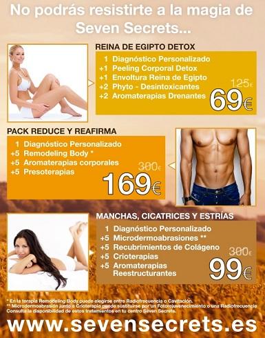 Seven Secrets tratamientos otoño 2013.pdf